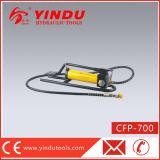 Pedal gebetriebene hydraulische Fuss-Pumpe (CFP-700)