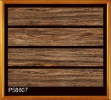 Like di legno Ceramic Tiles con Various Color