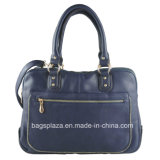 Мешки женщин мешка Tote сумок повелительниц Convient дела модные (CC41-148 149)