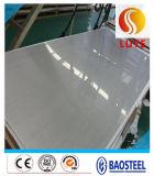 Roestvrij staal Koudgewalste (304 304L 310S 321) Plaat