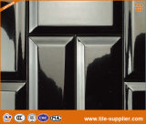 Superior Quality Classic Backsplash Ceramic Tile China Supplier