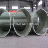 Tubo di FRP per il tubo ad alta pressione di trasporto GRP dell'acqua sotterranea