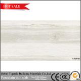 De de houten Muur van de Plak van het Porselein van de Kleur Glanzende Opgepoetste Verglaasde dun en Tegel van de Vloer