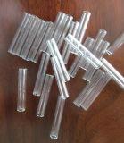 Préformes en verre circulaires de soudure de haute précision