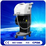 ND portátil. Máquina da remoção do tatuagem do laser de YAG (US406)