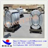 粉Metallurgy Calcium Ferro Cored Wire/13mm Cafe Cored Wire