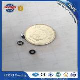 Высокоскоростной глубокий шаровой подшипник точности паза (MR72zz)