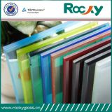 6.38mm 8.38mm 10.38mm Laminated Glass, Highquality CE/ISO/CCC Laminated Glass