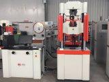 Хозяйственная машина испытание цифровой индикации 1000kn стальная гидровлическая всеобщая