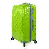 수화물 세트, 수화물 트롤리, 여행 가방, 트롤리 상자