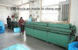 Balai avec le traitement en bois GM-B-035