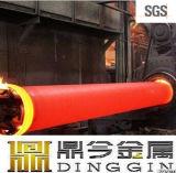 Дуктильная труба Dn1000 En545 или ISO2531 чугуна
