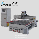 CNC Milling Machine voor Sale 1325 Houtsnijwerk 3D CNC Engraving Router