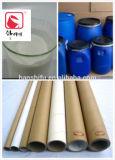 Fácil y simple manejar el pegamento de papel del tubo