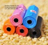حديثة صدرة نوع [غربج بغ] غنيّ بالألوان بلاستيكيّة