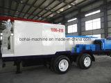 Rolo de Bohai 1000-680 que dá forma à máquina