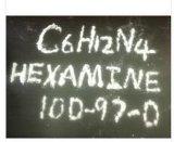 Qualitäts-Supergeldstrafen-Hexamin 180-200mesh