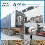 Molino de la pelotilla de la biomasa para la venta de Hmbt