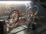 Banco comum computarizado do teste da bomba de injeção do trilho da alta qualidade