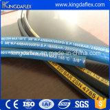 Kingdaflex Hochdruckunterlegscheibe-Schlauch-Strahlen-sauberer hydraulischer Gummischlauch