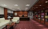 オフィスのホーム(HP-1002-A-2)のためのライトを変更する7つのカラーの香りの拡散器