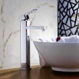 Filigrane sanitaire d'articles de taraud en laiton de mélangeur de robinet (FC020B-CCT)