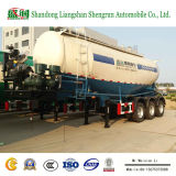 45ton asciugano il rimorchio materiale del camion di autocisterna del cemento all'ingrosso