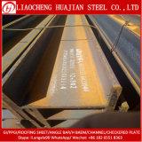 Höchste Vollkommenheit legierter warm gewalzter h-Stahlträger mit bester Qualität