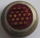 Cirkel Schakelaars (Type PC-19)