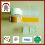 48mm * 80m SGS BOPP embalaje cinta adhesiva de OPP