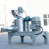 Puder-Beschichtung-Schleifmaschine für Verkauf