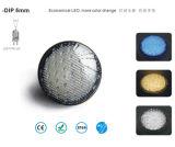 30W Embedded LED Swimming Pool Light Standard PAR56