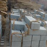 Grüner Sandstein für Wand-Dekoration-Sandstein-Platten für Verkäufe