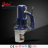 25mm 최신 판매 공장 도매 Rebar 절단 기계장치는 이다 RC 25
