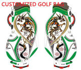 Polyzoll personifizierte Soem-Golf-Beutel