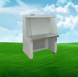Lärmarmer Stailess Stahlarbeits-Tabellen-laminare Strömungs-sauberer Prüftisch