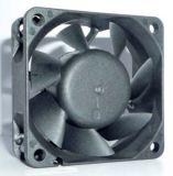 mini ventilateur de refroidissement de la CEE 6025 de ventilateur de la CEE 60X60X25