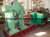 فولاذ [ربر] برد - يلفّ آلة [رولّينغ ميلّ] لأنّ عمليّة بيع