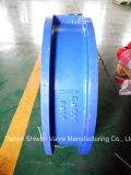 Wafer Type Check Valve Butterfly Check Valve