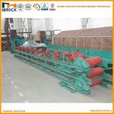 Ленточный транспортер для оборудования завода кирпича глины