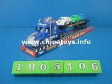 Самая новая пластмасса Toys автомобиль, тележка колеса чывства (1068602)