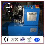 Machine sertissante de boyau hydraulique en caoutchouc des prix