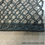 Oyster Mesh Bag Plastic Mesh Bag