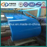 Irgendeine Farbe von PPGI PPGL gebildet von China
