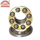Rolamento de esferas quente da pressão da venda com melhores qualidade e preço