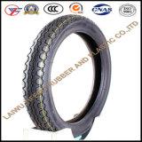 Alta qualidade, peças da motocicleta, pneumáticos da motocicleta, 3.00-18/2.50-18,
