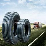 Annaite Marken-Radial-LKW-Reifen mit PUNKT (11.00R22)