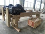 Surat 인도에 있는 E-Water Jet Loom Price