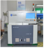 Tagliatrice del laser del CO2 della Cina per di ceramica