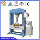 HP 유형 수압기 기계